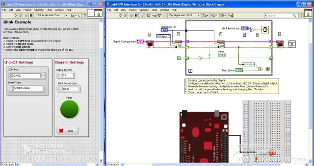 labview_env
