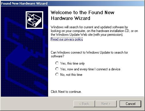 new_hardware