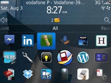 Screen_20130803_202758