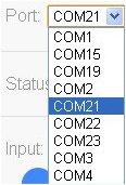 chrome-uno32_5