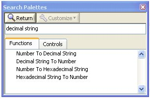 decimal_string
