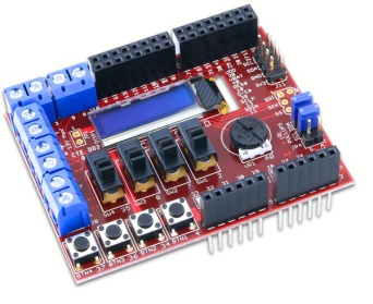 chipKIT-BasicIOShield-obl-600