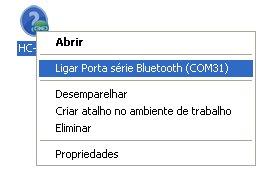 hc06_port