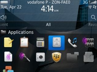 Screen_20140422_041416