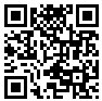 qrcode_accelmote