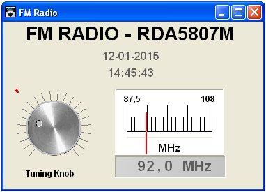 rda5807m_rc6