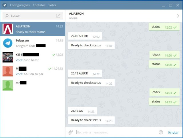 telegram_desktop