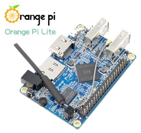 Orange-Pi-Lite-With-Wifi-Antenna
