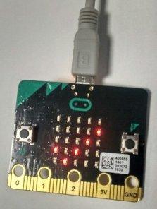 microbit8